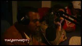 flashback-2005-kanye-west-13-minute-freestyle-on-tim-westwood-tv