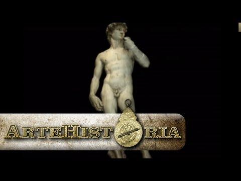 Renacimiento Italiano, escultura (Historia del Arte)