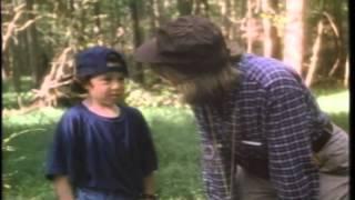 Trading Mom Trailer 1994