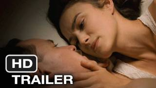 A Dangerous Method Official Trailer (2011) HD Movie