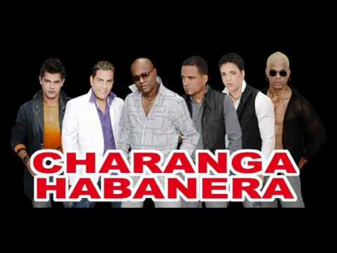 LA CHARANGA HABANERA- NO TE CREAS 2011 -o7iOnKhiosI