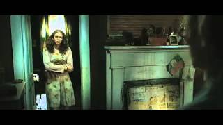 The Reaping Trailer (2007)