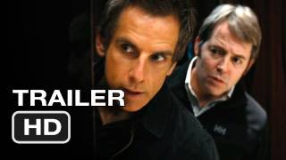 Tower Heist (2011) Trailer - HD Movie