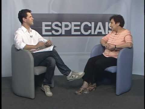 TV Feevale - Especial - Programa Especial de Formação Pedagógica de Docentes