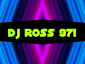DJ ROSS971 mix part 12 Dancehall Rnb Hip Hop Zouk House