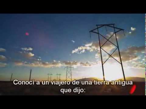 Breaking Bad Ozymandias Trailer Subtitulado Español