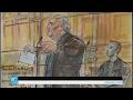 فرنسا: السجن المؤبد للمرة الثالثة بحق الفنزويلي كارلوس