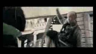 Bodyguards and Assassins [Movie Trailer 2009] - Hong Kong, China