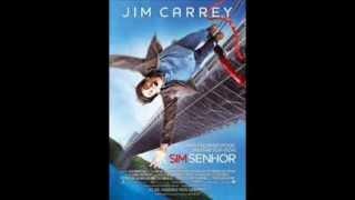 Top 10 Filmes de Comedia view on youtube.com tube online.