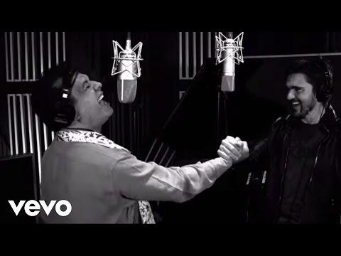 Juan Gabriel - Querida ft. Juanes