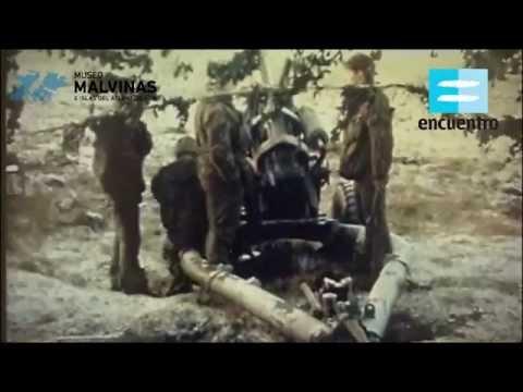 La Vida de los Soldados en la Guerra