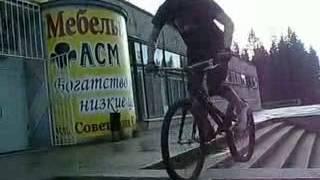 RaMon_видео