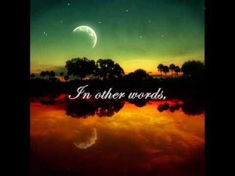 Frank Sinatra - Fly Me To The Moon Lyrics -oCW9Hey6IVY