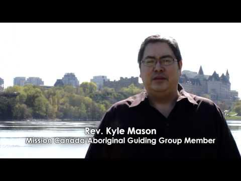 Pray Every Day - June: First Nations and Quebec / Francophone Canada