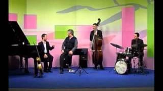 Delta Tv Lezioni Concerto Il Pentagramma P 18 2 con Guido Di Leone