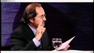 Lacan e a psicanálise do século XXI - 3º bloco