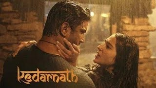 Kedarnath  FULL MOVIE Fact  Sushant Singh Rajput  Sara Ali Khan  Abhishek Kapoor  7th December