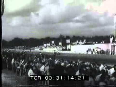 1952 Gran Premio dell'Autodromo di Monza