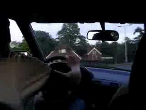 Mazda film 5