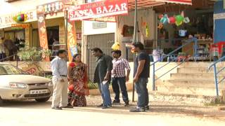 Aahwanam 25-09-2013 | Gemini tv Aahwanam 25-09-2013 | Geminitv Telugu Episode Aahwanam 25-September-2013 Serial