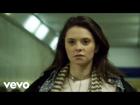 Francesca Michielin - Distratto