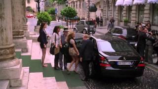 Montecarlo Trailer Ufficiale Italiano