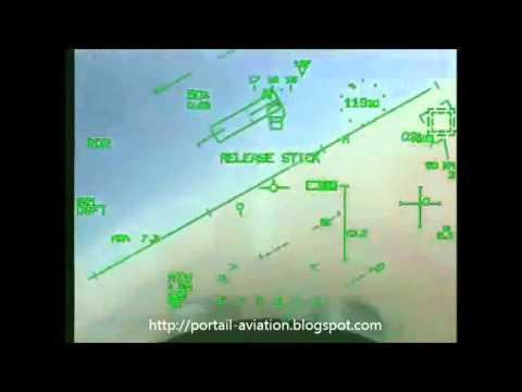 Le kill réalisé en dogfight par un Rafale sur un F-22 Raptor