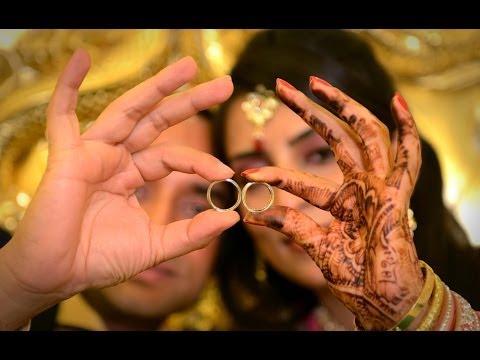 Gurpreet Weds Aman Aman Anmol,s Wedding