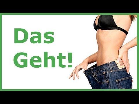 fettverbrennung ohne sport