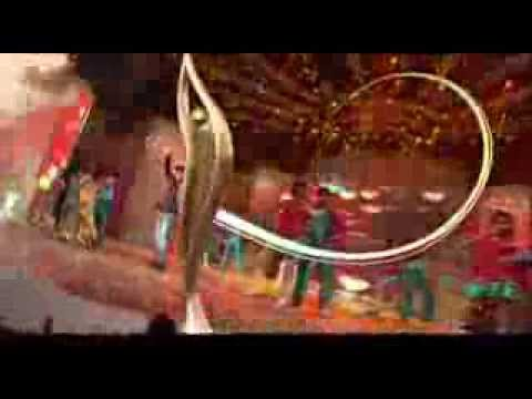vanitha awards 2014 promo