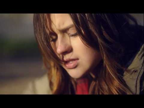 Beatnik Sessions - Gabrielle Aplin - Home