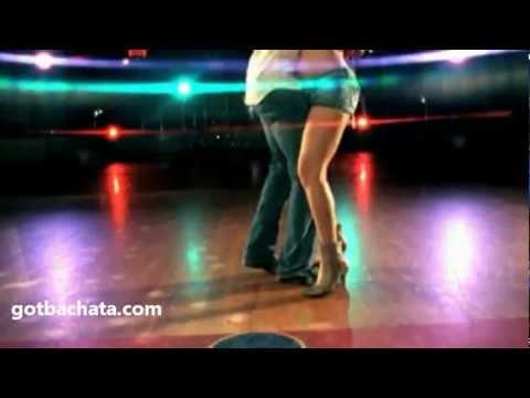 Bachata Songs Remix - Prince Royce