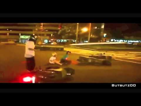 II Fail Compilation 2011 Part 2 HD II