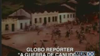 Broadway Bexiga (Blimp Film, a origem do Globo Reporter) parte 2 de 2 view on youtube.com tube online.