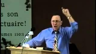 Nouvel Ordre Mondial prophétisé 2/2