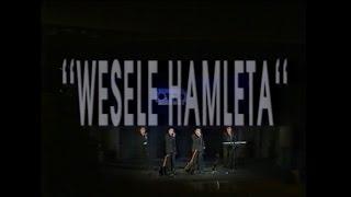 OT.TO - Wesele Hamleta