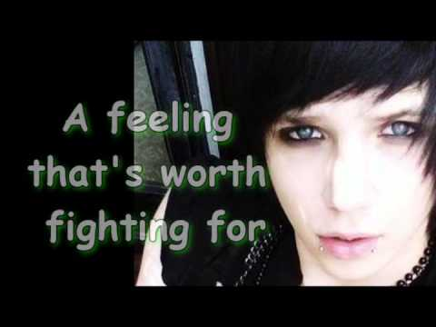 Black Veil Brides Ritual Lyrics Official