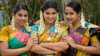 Watch Viruthachalam Team Speaks About The Movie Red Pix tv Kollywood News 20/Apr/2015 online