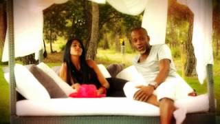 Willy William Ft. Lylloo – Baila