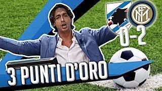 Porto 4-0 Rio Ave