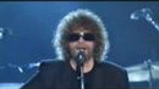 Jeff Lynne - Turn To Stone - ELO view on youtube.com tube online.