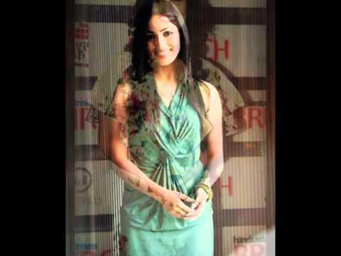 Mar Jayian-Vicky Donor Full HD