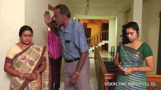 Vamsam 07-01-2015 Suntv Serial | Watch Sun Tv Vamsam Serial January 07, 2015