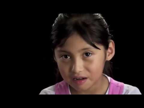 Prueba de la genética cultural del racismo en Mexico