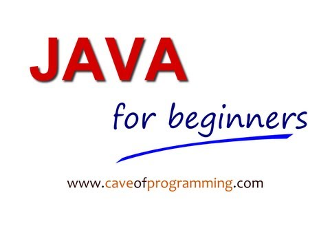 Java for Complete Beginners, Part 2: Using Variables