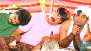 Chikkaledu Chinnadani Video Song - Pelli Sandadi