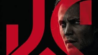 John Carter | Deutscher Trailer Full-HD
