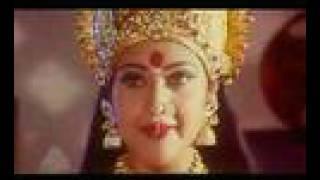 Padai Veetu Amman Tamil Movie Mp3 Songs Free 22 mqdefault