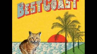 Best Coast - Goodbye