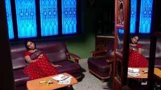 Mundhanai Mudichu 21-02-2015 Suntv Serial | Watch Sun Tv Mundhanai Mudichu Serial February 21, 2015